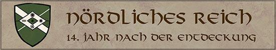 Nördliches Reich Mythodea